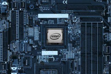Intel explica por qué las CPUs aún no han superado los 10 GHz