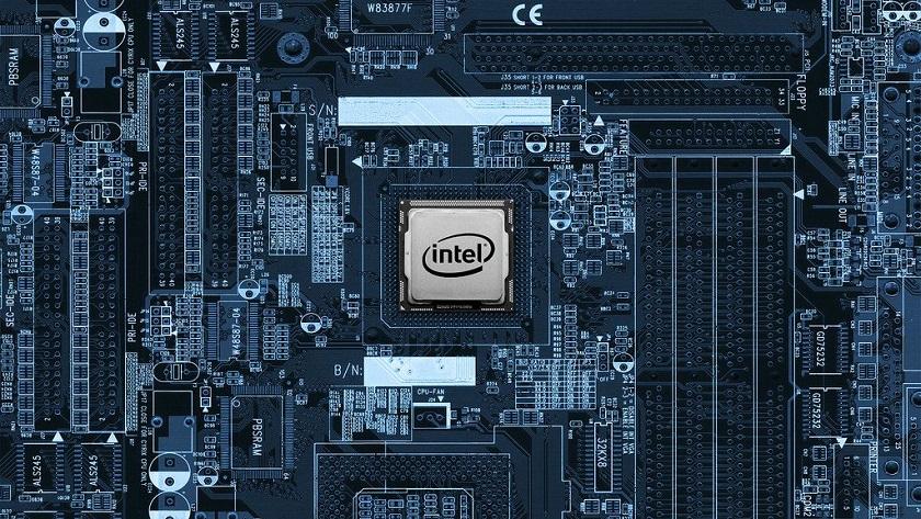 Intel explica por qué las CPUs aún no han superado los 10 GHz 27