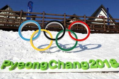 Militares rusos piratearon los Juegos Olímpicos de Invierno, dice el Washington Post