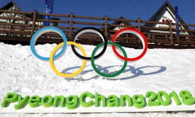 Militares rusos piratearon los Juegos Olímpicos de Invierno, dice el Washington Post 30