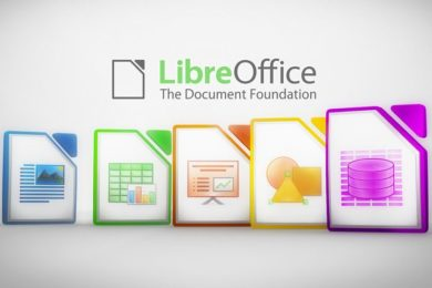 LibreOffice 6 vs Microsoft Office 2016: tabla comparativa
