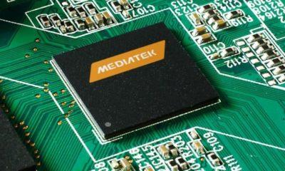 MediaTek P60 será anunciado en el MWC de este año 60