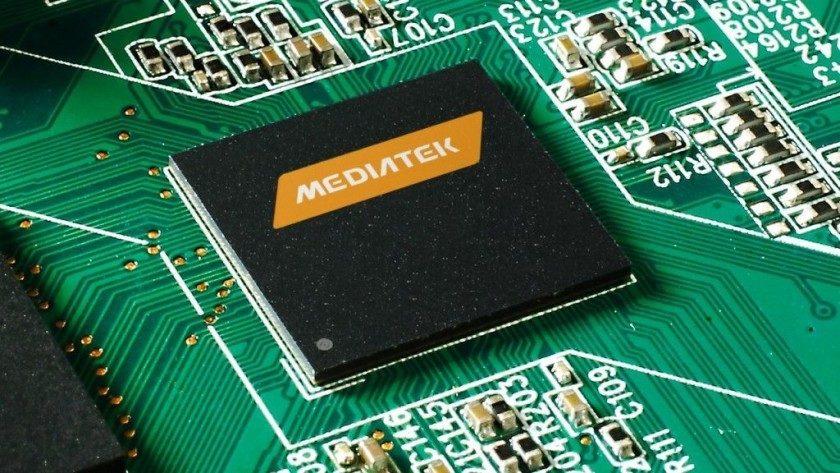 MediaTek P60 será anunciado en el MWC de este año