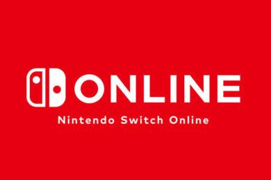 Nintendo anuncia resultados, Mario Kart para móviles y lanzamiento de Switch Online