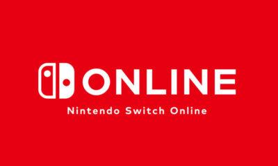 Nintendo anuncia resultados, Mario Kart para móviles y lanzamiento de Switch Online 77