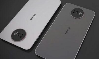 Nokia 8 Pro en camino; montará un SoC Snapdragon 845 111