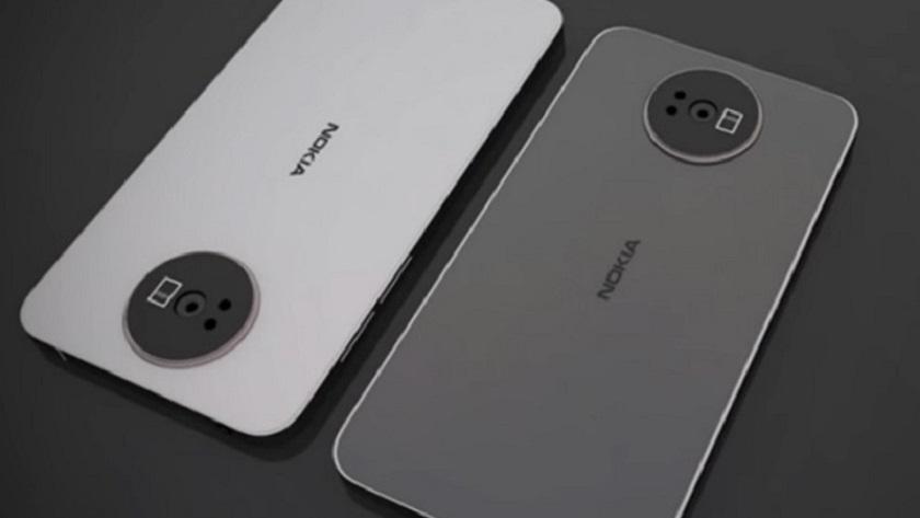 Nokia 8 Pro en camino; montará un SoC Snapdragon 845 30