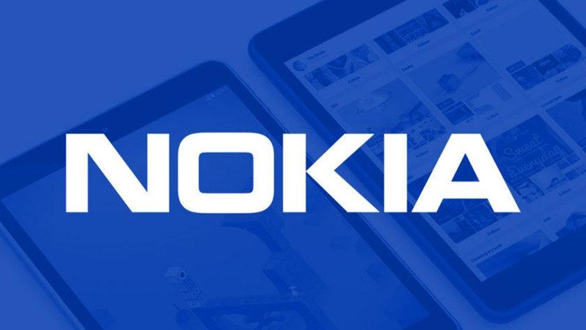 Nokia recupera mercado y la 'resurrección' sigue en marcha