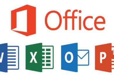 Office 2019 será exclusiva para Windows 10