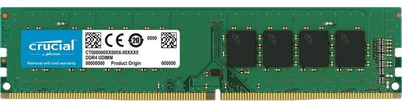Guía: PC de bajo consumo para jugar en 1080p a títulos actuales 38