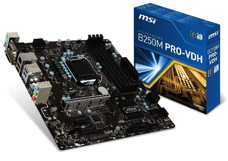 Guía: PC de bajo consumo para jugar en 1080p a títulos actuales 36