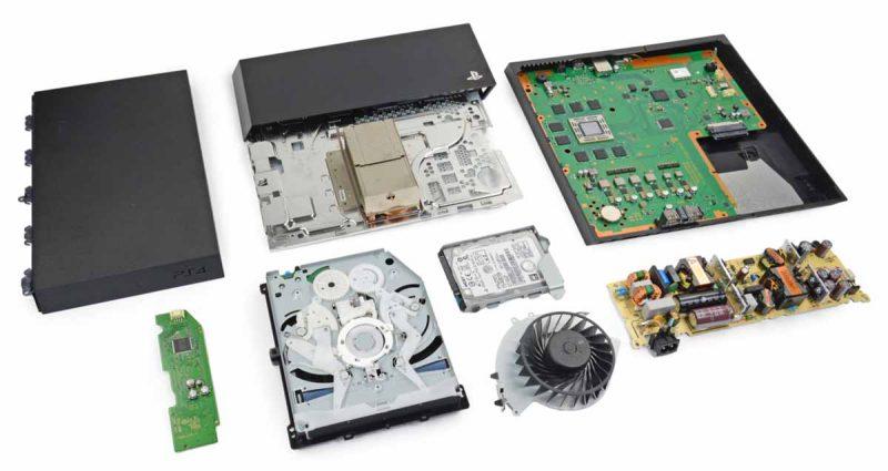 PS5 de Sony; todo lo que sabemos (y esperamos) de la nueva generación 31