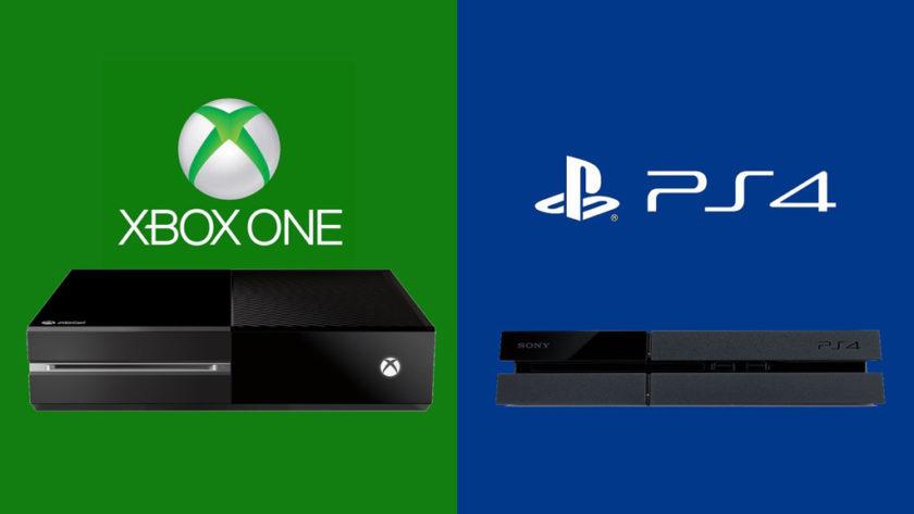 Nuestros lectores hablan: ¿Qué esperáis de PS5 y Xbox Two?