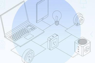 Project Things: el marco abierto de Mozilla para la Internet de las Cosas