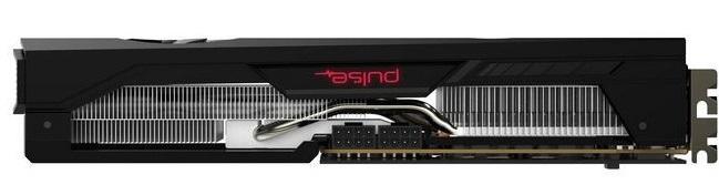 Sapphire lanza la Pulse Radeon RX Vega 56; especificaciones 31