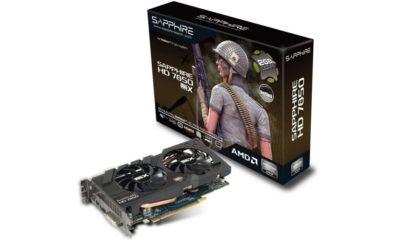 Radeon HD 7850 frente a GTX 660 en juegos actuales 30