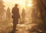 Red Dead Redemption 2 llegará el 26 de octubre a consolas 30