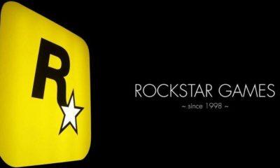 No te pierdas el Humble Bundle de Rockstar Games 73