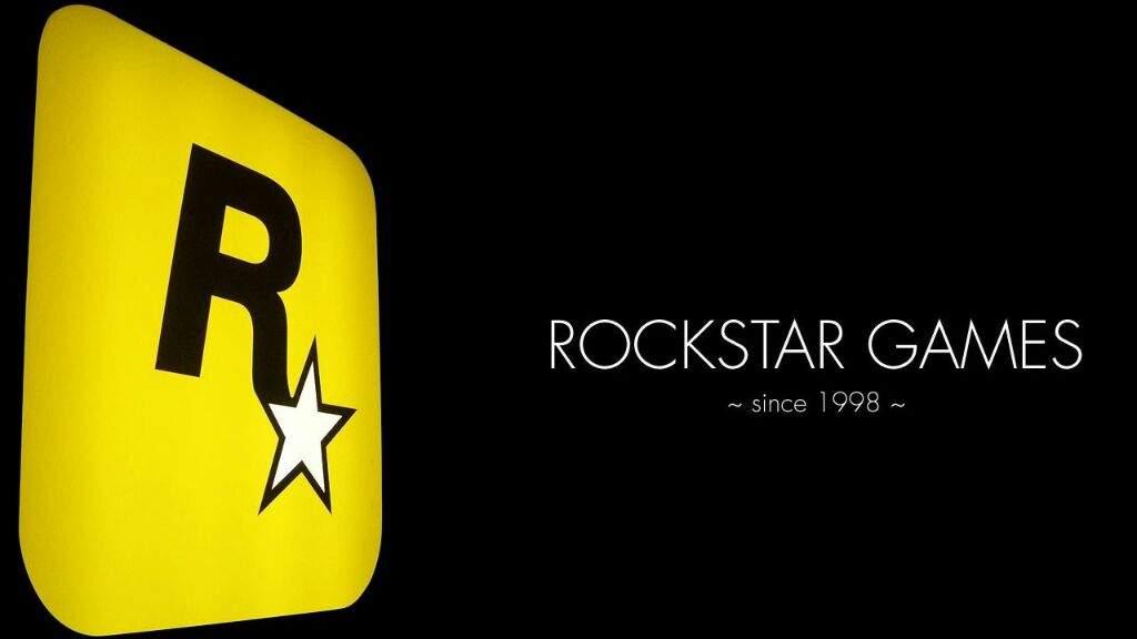 No te pierdas el Humble Bundle de Rockstar Games 30