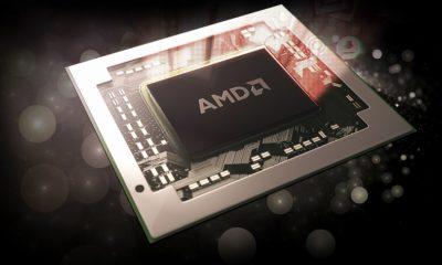 Ryzen V1000; solución de AMD para competir con Gemini Lake de Intel 44
