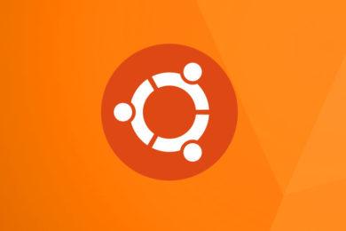 """Ubuntu Linux también recopilará datos de usuario para """"mejorar el desarrollo"""""""