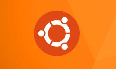 Privacidad Ubuntu Linux