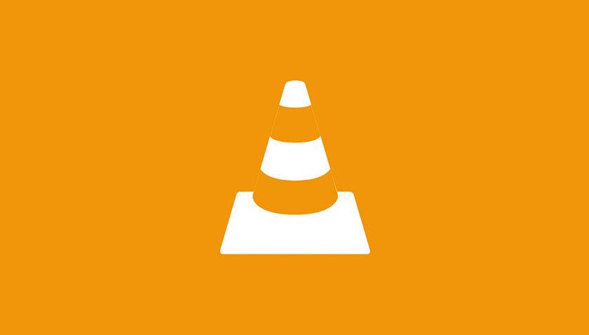 VLC 3.0, novedades del mejor reproductor Open Source