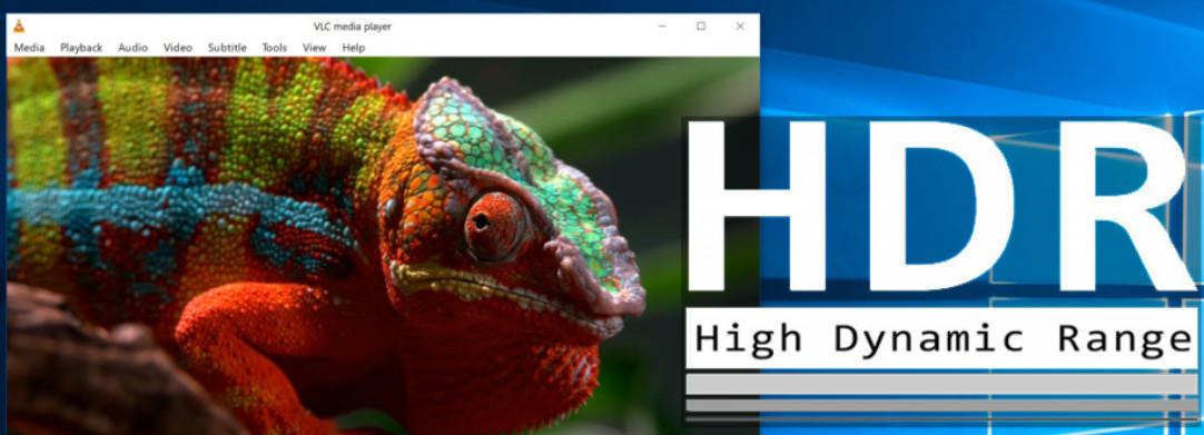 VLC 3.0, novedades del mejor reproductor Open Source 29