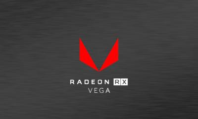 Intel HD 630 frente a GT 1030, Vega 11 y Vega 8 en juegos actuales 34