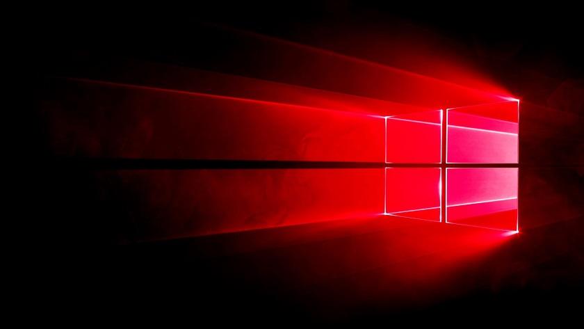 Microsoft ya ofrece Windows 10 Redstone 5, pero de forma limitada 31