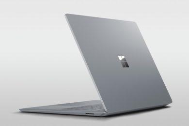 Windows 10 S dirá adiós a las contraseñas en su configuración automática