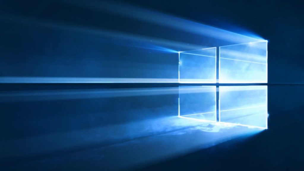 Windows 10 modo S; sistema operativo limitado a Windows Store 29
