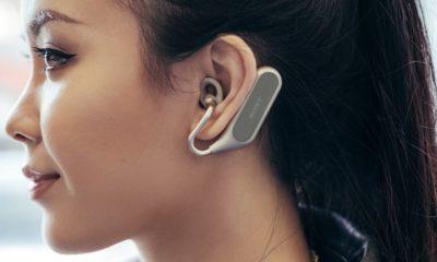 Sony Xperia Ear Duo, auriculares premium a precio elevado 49