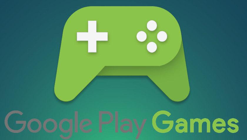Google trabaja en un servicio de juego en streaming llamado 'Yeti'