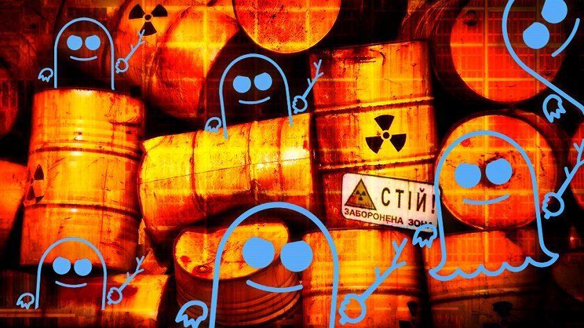 Descubren malware que intenta aprovechar Spectre y Meltdown