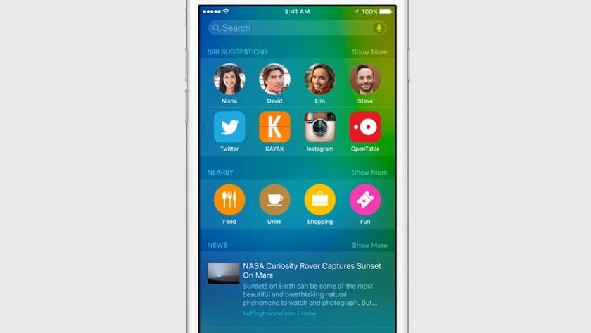 Un ex-trabajador de Apple ha filtrado código fuente de la compañía 27