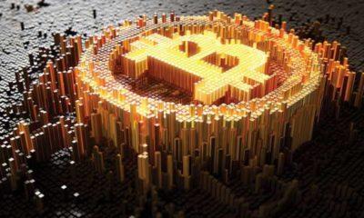 ¿Y sí todas las criptodivisas bajasen a cero? Goldmann Sachs cree que es posible 101