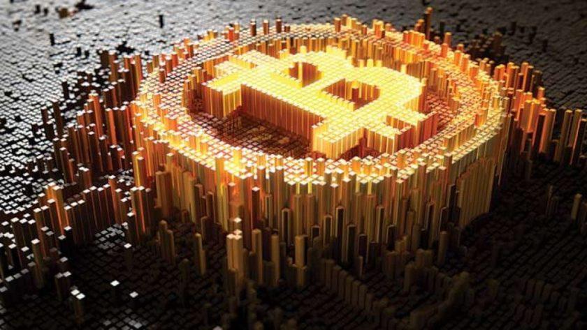 ¿Y sí todas las criptodivisas bajasen a cero? Goldmann Sachs cree que es posible