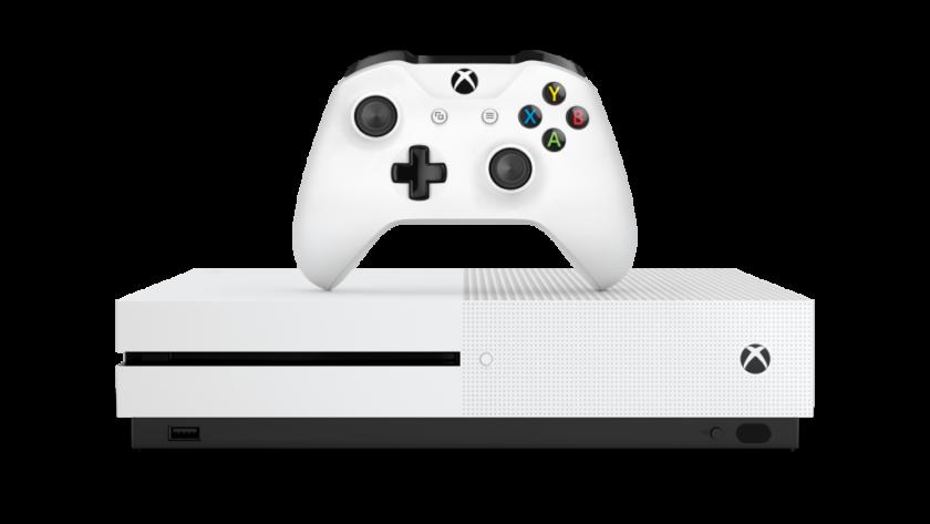 Nintendo Switch pone en evidencia las carencias de Xbox One