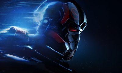 ¿Debería Lucasfilm quitar los derechos de Star Wars a EA? Un rumor apunta a ello 102