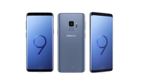 El Galaxy S9 está pensado para los que tengan un Galaxy S7