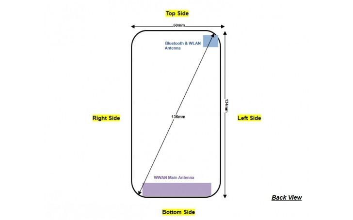 El Nokia 1 obtiene la certificación de la FCC; un smartphone económico 32