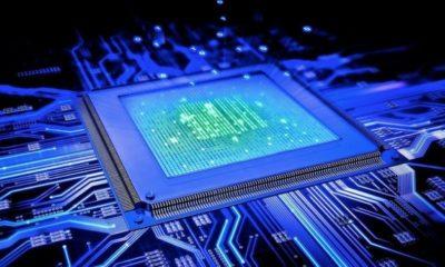 Sale a la luz un prototipo de gráfica dedicada Intel 86