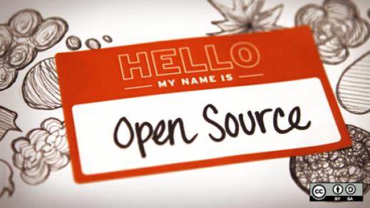 El Open Source cumple 20 años ¿De dónde viene este movimiento? 33