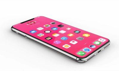 El iPhone 9 con panel LCD será el modelo más vendido, según KGI Securities 70