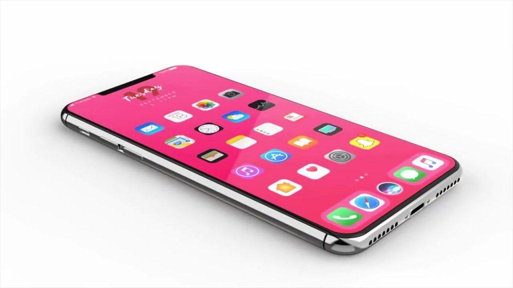El iPhone 9 con panel LCD será el modelo más vendido, según KGI Securities 31