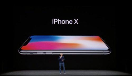 Apple y cobalto, cuestión de estado