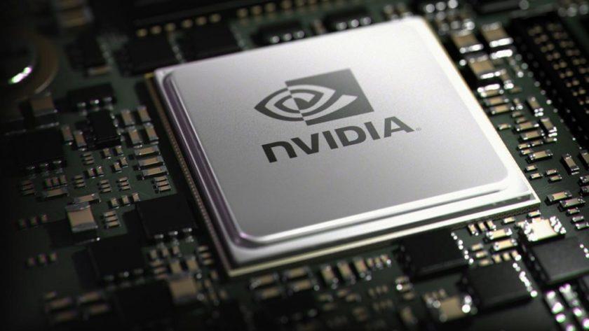 La GeForce GT 1030 recibe soporte de G-Sync de NVIDIA 30