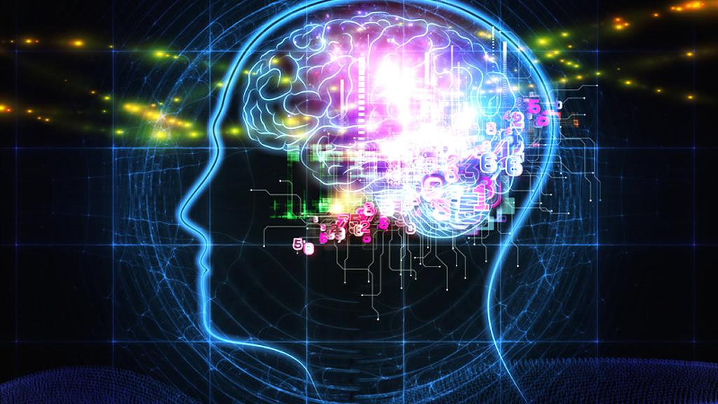 La inteligencia artificial es ya un peligro real, según los expertos 30