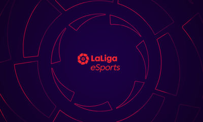 LaLiga_eSports